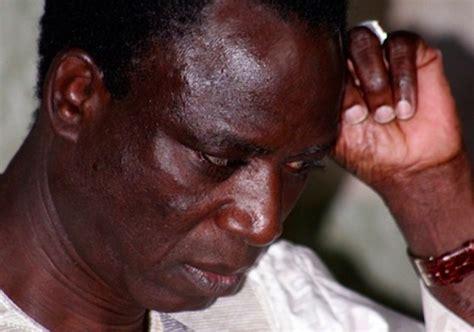 Le juge Youssou Diop hérite des dossiers Thione Seck, Bara Sady, Waly Seck