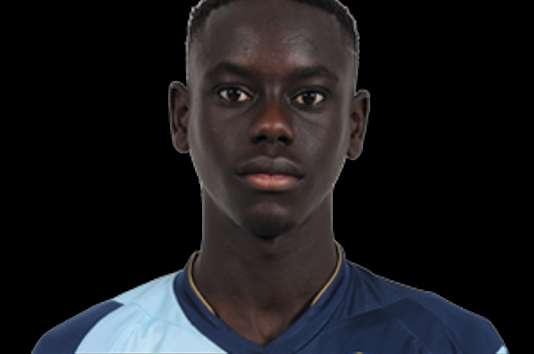 Le jeune Samba Diop sera inhumé ce jeudi à Dakar