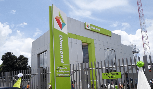 Diamond Bank Sénégal: Le Dg, Djibel Ndao jette l'éponge