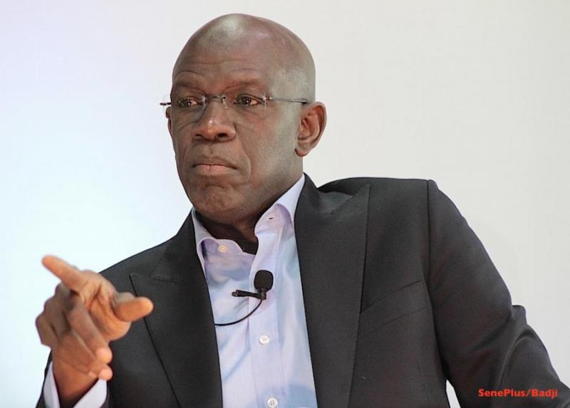 Me Mame Adama Guèye : «Dans son Adn, Macky Sall n'est pas un démocrate »