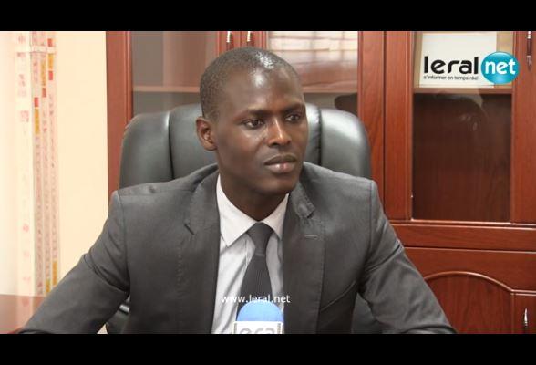 Gestion décriée de la Maison de la presse: La Coordination des Associations de Presse (CAP) demande l'envoi des corps de contrôle chez Bara Ndiaye