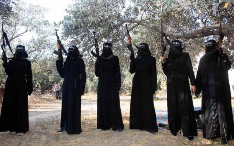 Lac Rose, zone de pourvoyeuse de combattants djihadistes ?