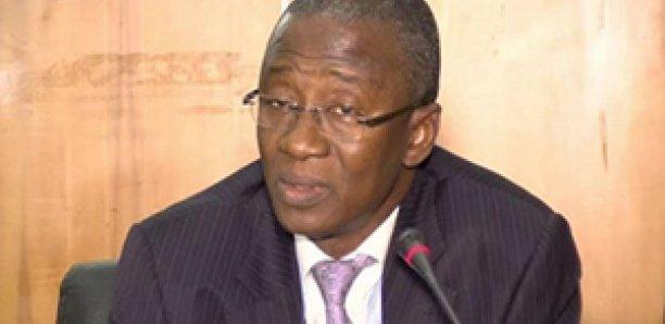 SAR – Deux plaintes visent l'ex directeur et ses « complices »