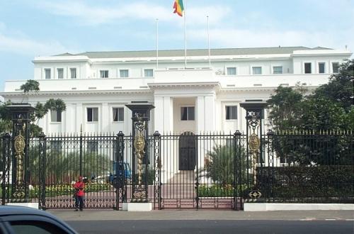 Palais de la République, l'enfer des journalistes