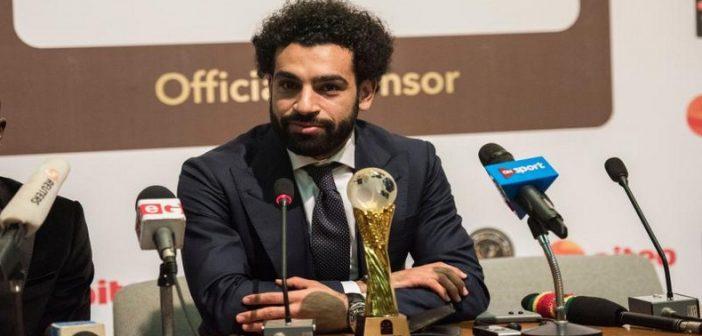 LDC: Mohamed Salah face à un dilemme si Liverpool se qualifie pour la finale