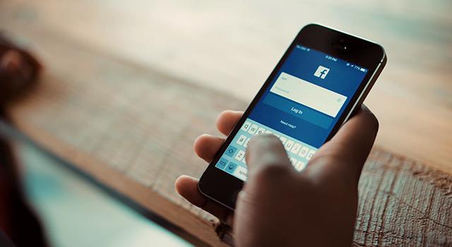 Téléphone portable- Messages blessants: Le piège d'un mari