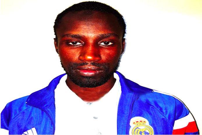 """Matar Diokhané, présumé recruteur des djihadistes sénégalais: """"J'avais impressionné Abubacar Shakau (...) Il m'avait remis 15 millions de FCFA"""""""