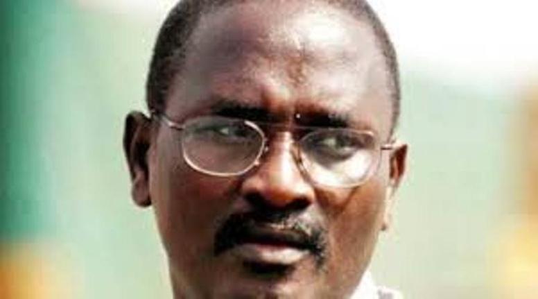 Vidéo – PDS – Amadou Kane Diallo réinvente la transhumance à l'Apr