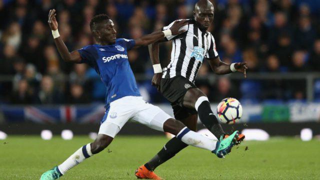 Meilleur tacleur de la Premier League : Gana Guèye détrône Ngolo Kanté