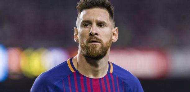 """Procès de l'imam Ndao et Cie - Matar Diokhané : """"Même Messi a une barbe…"""""""