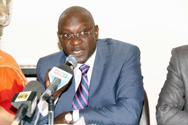 Malaise au sein de l'Ordre des architectes du Sénégal