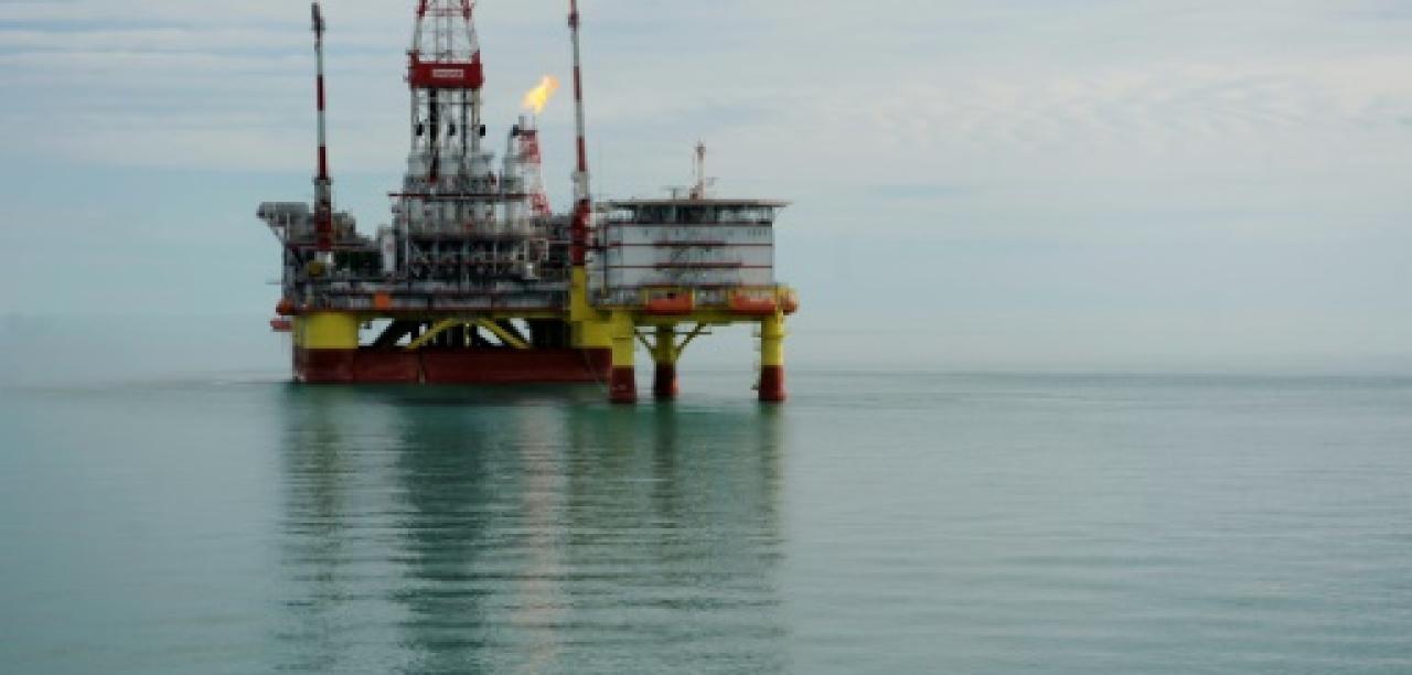 Pétrole, gaz et mines : Macky Sall veut renégocier toutes les Conventions