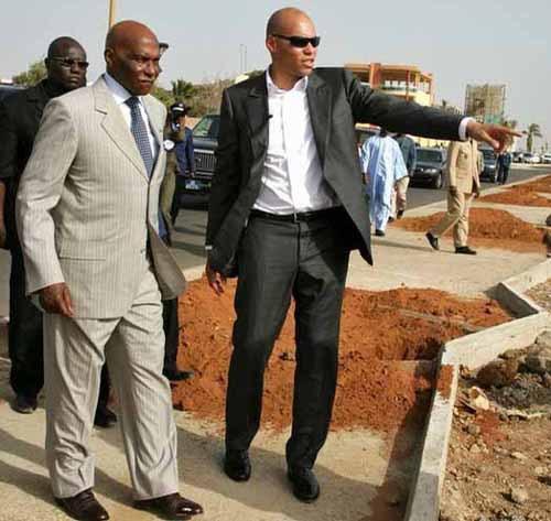 Autoroute à péage Dakar-Diamniadio : les dessous d'une véritable arnaque sur le financement et les tarifs sous l'ère Karim Wade