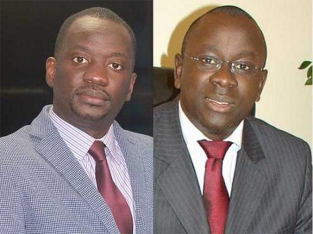 Malaise au sein du parti présidentiel, à moins de 10 mois de la présidentielle de 2019 : Macky SALL, à l'épreuve de l'APR