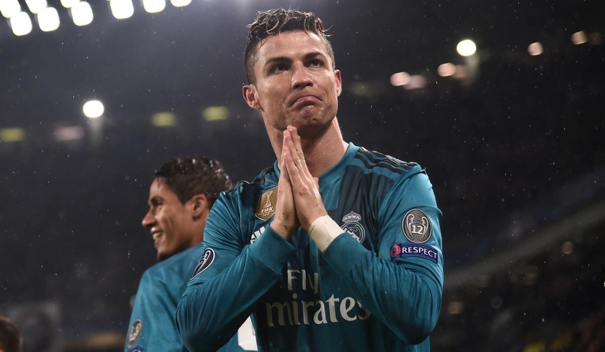 """Real: Ronaldo """"apte à 150%"""" pour la finale de la Ligue des champions, assure Zidane"""