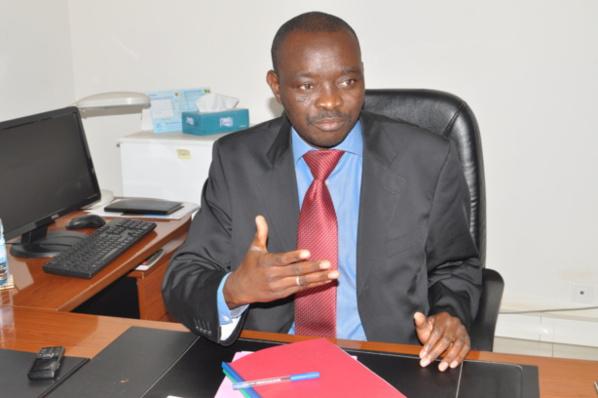 Analyse Pse- Pierre Ndiaye, Directeur général de la Dpee : « Il y a encore beaucoup d'efforts à faire. Mais… »