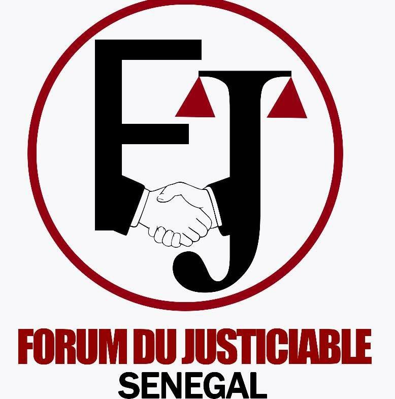 """Le Forum du justiciable qualifie de """"dangereuse"""" la décision rendue par le Conseil constitutionnel"""