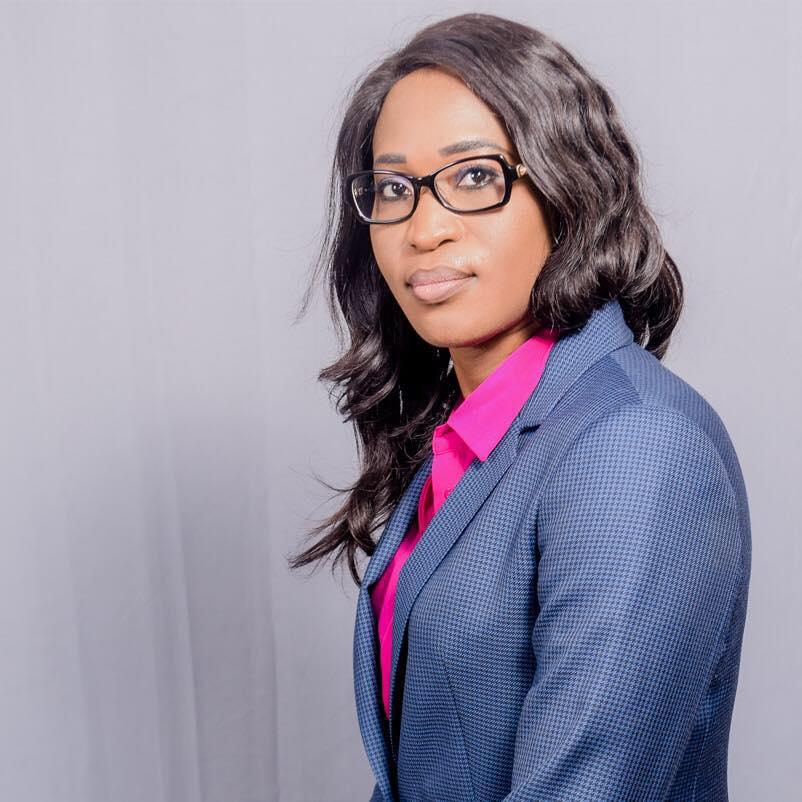 """Concertation sur le pétrole et le gaz annoncée : Zahra Iyane Thiam invite """"l'opposition à ne pas s'attarder sur des considérations politiciennes"""""""