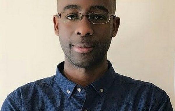 Imbroglio autour de l'arrestation du Capitaine Mamadou Dièye