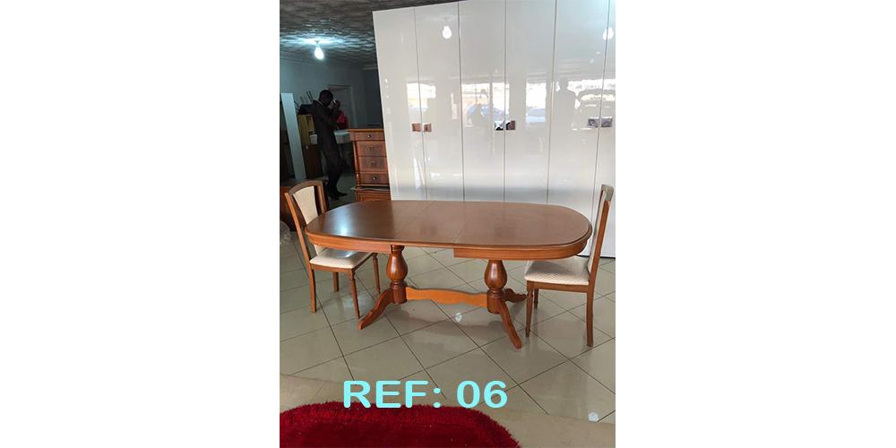 Achetez ces meubles pas chers, à bon prix, venant d'Italie