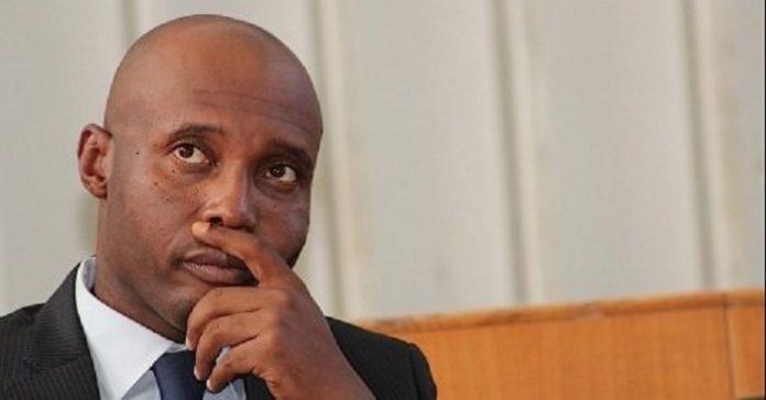 Un faux permis de visite à Barthémy Dias secoue la Cour d'appel
