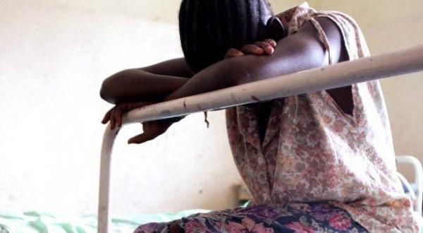 Pour avoir entretenu des relations sexuelles avec sa copine de 15 ans : Babacar Diop écope de deux ans ferme