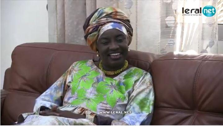 Sortie sur la mort de Fallou Sène : Aminata Touré dénonce l'indécence et l'irresponsabilité d'Idrissa Seck