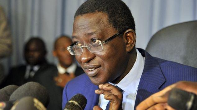 Mai 68 - Soumaïla Cissé, opposant malien : « On a tous été expulsés du Sénégal »