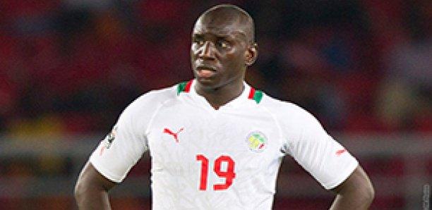 Demba Bâ : «Aliou Cissé est resté dans la…»