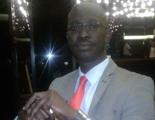 L'Apr de Bambey prend fait et cause pour le ministre Amadou Bâ….