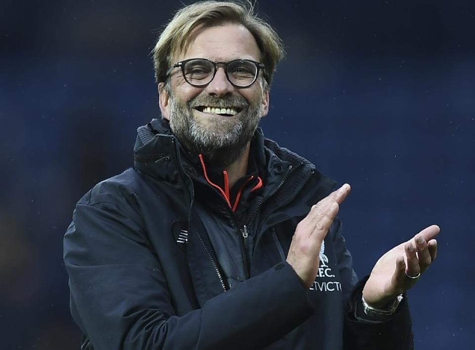 Jürgen Klopp, l'entraîneur idéal pour contrer le Real?
