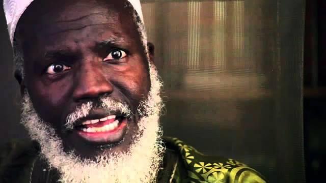 Procès Imam Ndao et Cie : Un avocat invite Oustaze Alioune Sall au procès