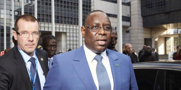 « Desserts » des tirailleurs : les Sénégalais étaient-ils vraiment mieux traités que les autres ?