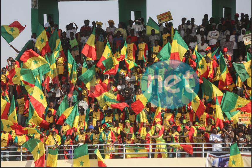 """Ministère des Sports :  Pour des subventions, """"Allez Casa"""" et le """"12e Gaïndé"""" se battent comme des chiffonniers"""