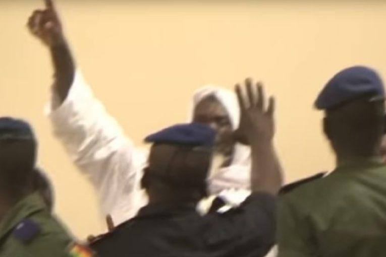 Soupçons de tortures sur l'Imam Ndao : L'administration pénitentiaire nie, les défenseurs des droits de l'homme exigent une enquête