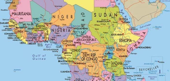 Culture: Découvrez les origines et la signification des noms de ces pays africains