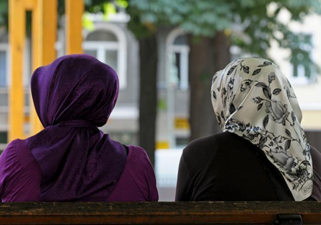 Prostitution et Ramadan : Refusant un congé sabbatique, les prostituées se la jouent avec pudeur