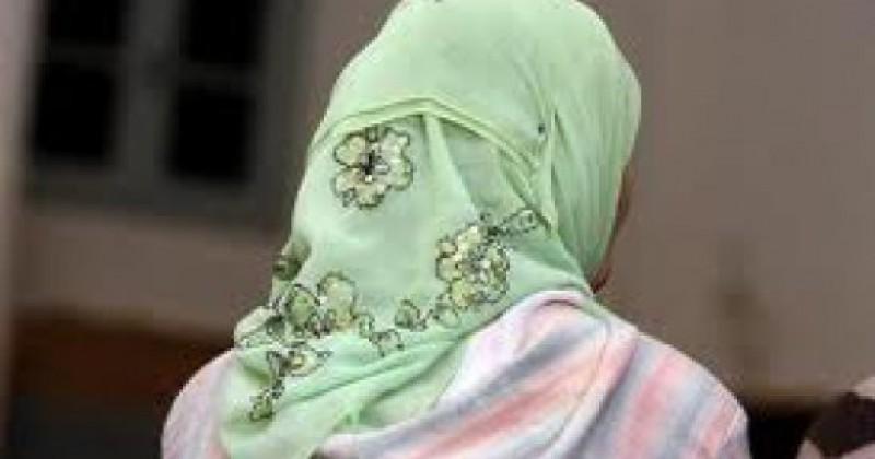 « Ramadan oblige » : Les prostituées en mode « Séélal »