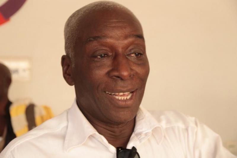 DIALO DIOP : ''Les Assises nationales avaient prédit la crise du système judiciaire''