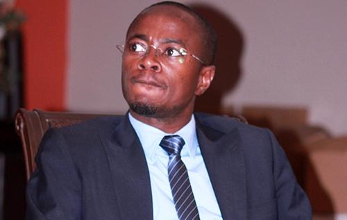 Gouvernement: Abdou Mbow regrette la décision de Mame Mbaye Niang