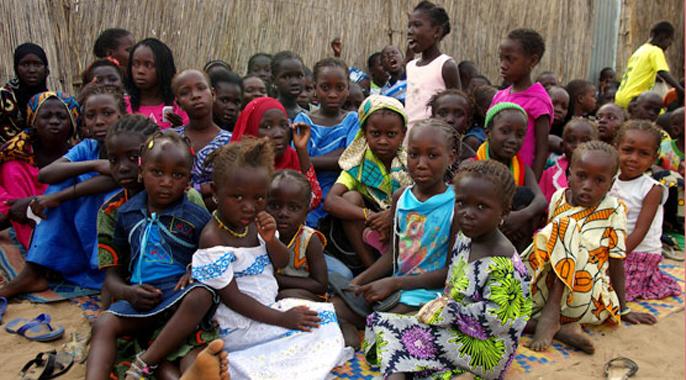 Quand les objectifs d'atteinte de la cible du déficit budgétaire (337 milliards) pénalisent les ménages et asphyxie les entreprises sénégalaises (Par El Hadji Mansour Samb)