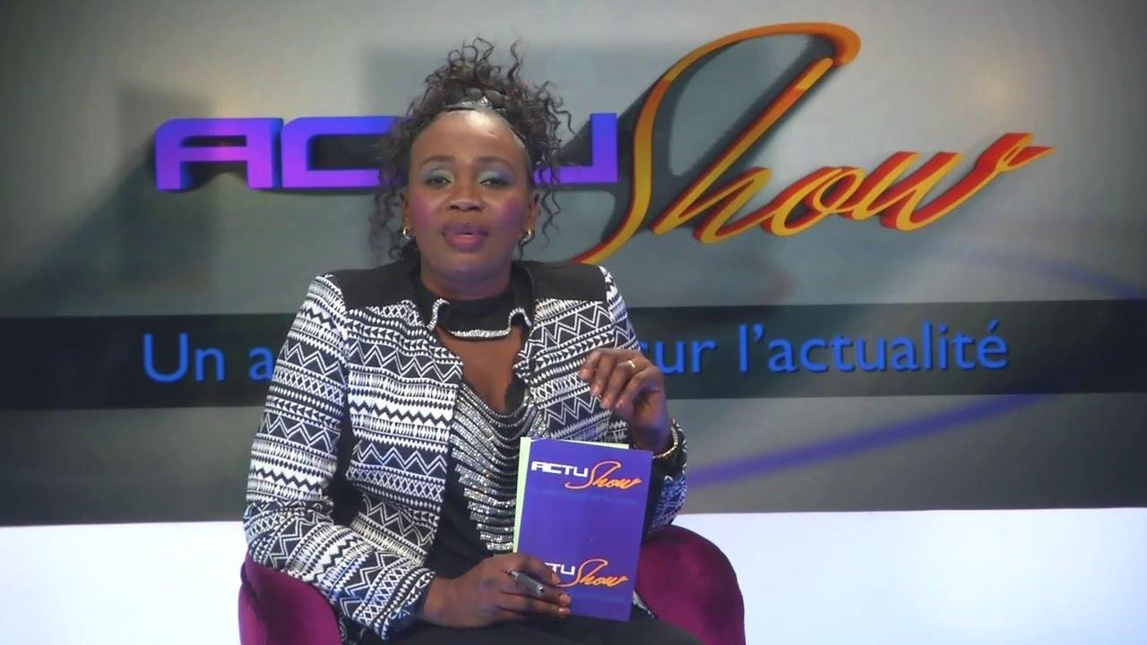Scandale PRODAC : Soupçons et présomptions de collusion entre Mame Mbaye, Maïmouna Ndour Faye et Locacafrique : à qui profite la bamboula ?
