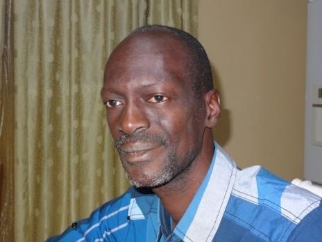 Inculpé pour escroquerie foncière, Samba Bathily Diallo libre
