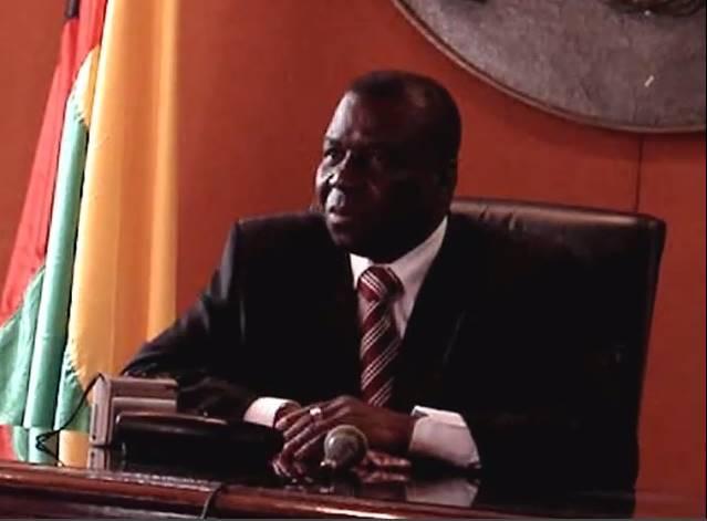 Assassinat de l'ex-Président Nino Vieira: La Cour de justice de la Cedeao condamne l'Etat bissau-guinéen