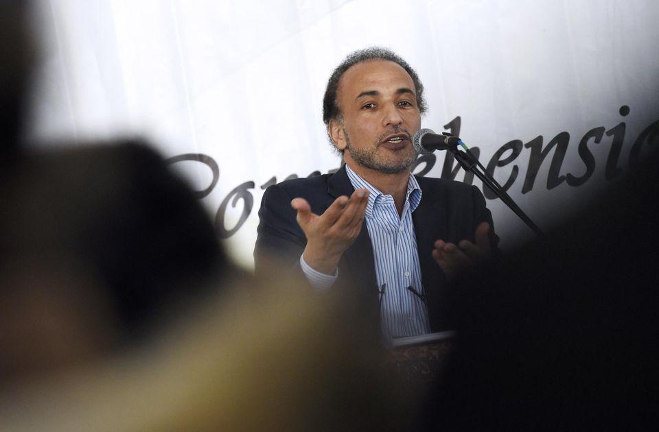Affaire Tariq Ramadan : une pétition internationale d'intellectuels réclame «une justice équitable» pour le théologien