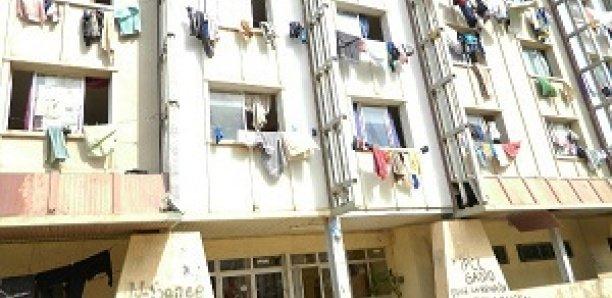 Mafia à l'Ucad : La chambre vendue à 300 mille, le lit à 50 mille FCFA !