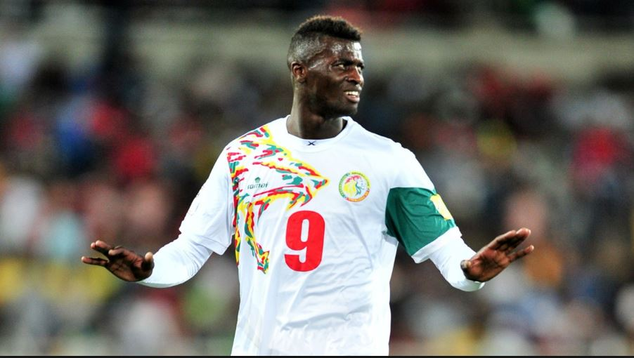 Victoire contre la Pologne : Mbaye Niang raconte son but