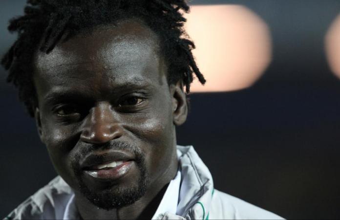 Ferdinand Coly: Tout n'a pas été parfait, mais j'ai vu une équipe sénégalaise disciplinée, rigoureuse et solidaire »