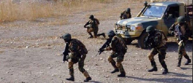 """Dédommagement des soldats de """"Tempête du désert"""": Les familles donnent un ultimatum de 30 jours à l'Etat sénégalais pour réagir"""