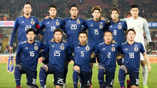 Le Japon décidé à percer le mystère du football sénégalais